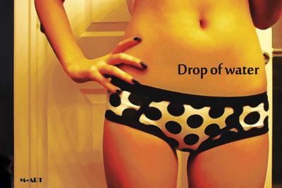 Drop of water.jpg