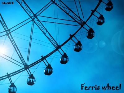 Ferris wheel-02.jpg