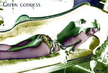 Green goddess.jpg