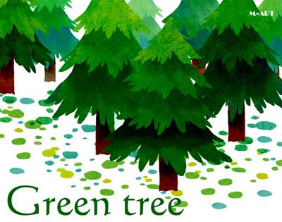 Green tree.jpg