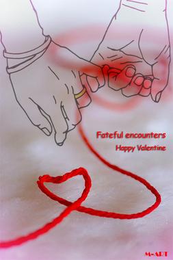 Happy Valentine03.jpg