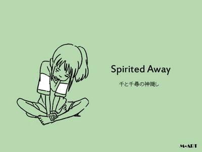 Spirited Away06.jpg