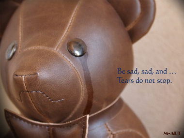 Tears do not stop.jpg