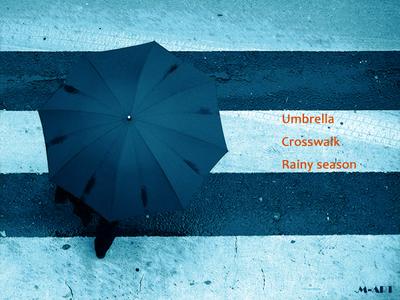Umbrella&CrossWalk.jpg