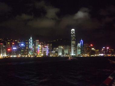hongkong04.jpg