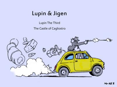 lupin11.jpg