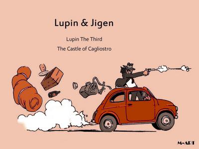 lupin12.jpg
