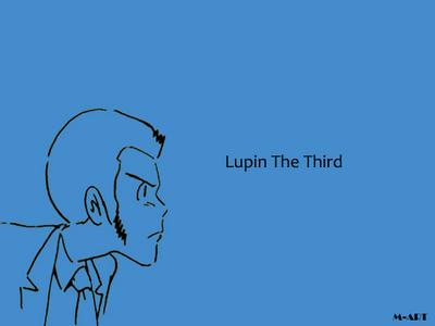 lupin17.jpg