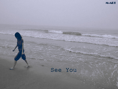 see you.jpg