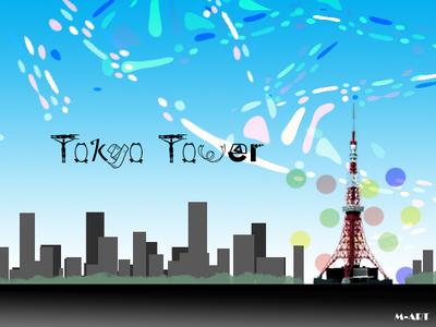 tokyotower10.jpg