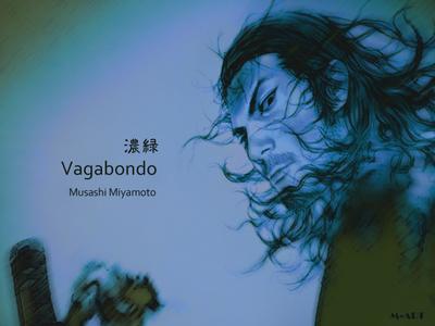 vagabondo02.jpg